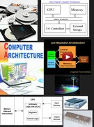 computer+architecture's thumbnail