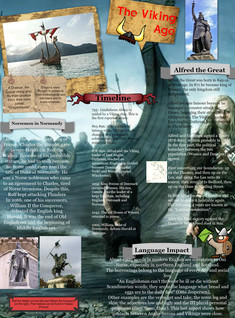 The Viking Age