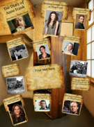 The Diary of Anne Frank 's thumbnail