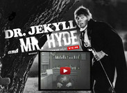 Dr jeckyll and mr hyde's thumbnail