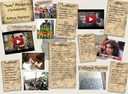 Ism Project: Christianity's thumbnail
