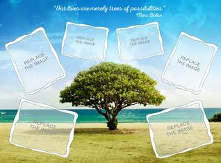 'The Tree of Possibilities' thumbnail