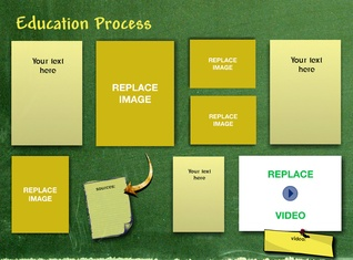 Education Process