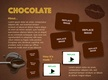 [2015] Javier H. (Social Studies): Chocolate thumbnail