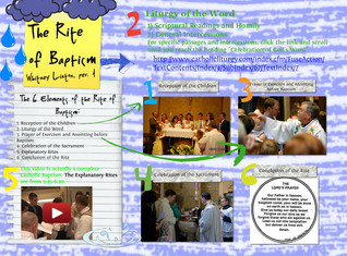 The Rite of Baptism_whitney