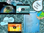 Water Issues's thumbnail