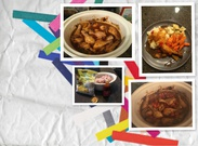 I Helped With Dinner's thumbnail