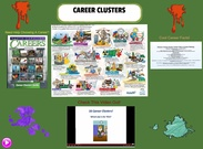 Career Clusters's thumbnail