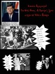 Kennedy Assassinated! THe World Mourns Book Reveiw thumbnail