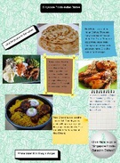 Singapore Foods-Indian Dishes's thumbnail