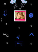 Taylor Swift 's thumbnail