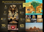 MUMMIES UNWRAPPED!!!'s thumbnail