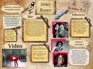 James Brown's thumbnail
