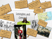 Lexington and Concord.'s thumbnail