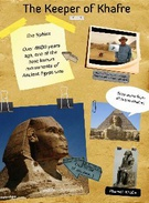 The Sphinx's thumbnail