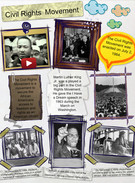 Civil Rights Movement' thumbnail