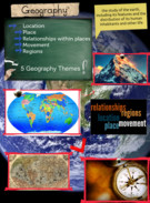 Geography's thumbnail