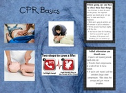 CPR's thumbnail