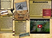 All About Rifles's thumbnail