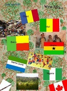 West Africa's thumbnail