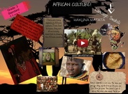African Culture's thumbnail