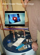 Water Heater Repair San Diego's thumbnail