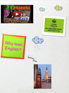 Why learn English?'s thumbnail