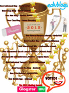 My Edublog awards nomination 2012's thumbnail