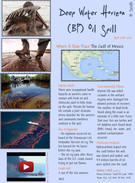 Deep Water Horizon (BP) Oil Spill's thumbnail