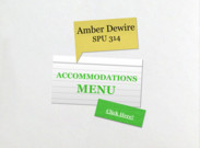 Accomodations Menu Page 1's thumbnail