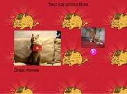 Kitty cats 's thumbnail