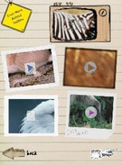 Animal Riddles - Page 3's thumbnail