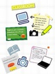 Technology in the Classroom thumbnail