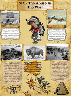 History native project