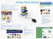 read alouds's thumbnail