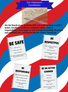 B3 Classroom Constitution's thumbnail