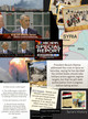 Current Events Syria War Looms thumbnail