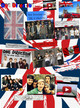 One Direction thumbnail