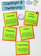 Copyright and ownership's thumbnail